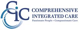 CiC Centers of Arizona